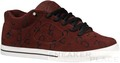 Emerica Reynolds 3 maroon/black/white