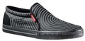 Emerica Ridgemont black/grey/red Schuhe