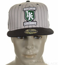 Lakai Throw Back New Era