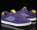 es Thai Air Accel TT purple
