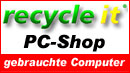 recycle-it.de - gebrauchte Computer