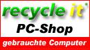 recycle-it.de - gebrauchte Computer