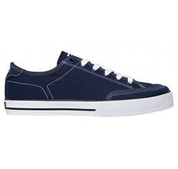 Circa 50 Classic blue print Schuhe