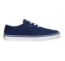 Circa Hesh Schuhe dunkelblau