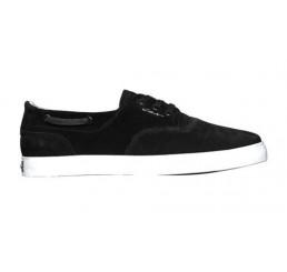 Circa Valeo Schuhe schwarz/weiß
