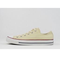 Converse Schuhe Chucks low weiß/creme