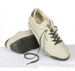 Vision Super Nova Beige Schuhe