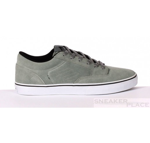 80cb122996581b Skaterschuhe online kaufen
