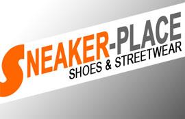 Sneakerplace Mindelheim